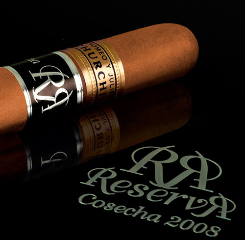 Romeo-y-Julieta-Churchill-Reserva-Cosecha-2008-resized