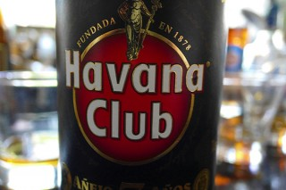 havana club 7-blog