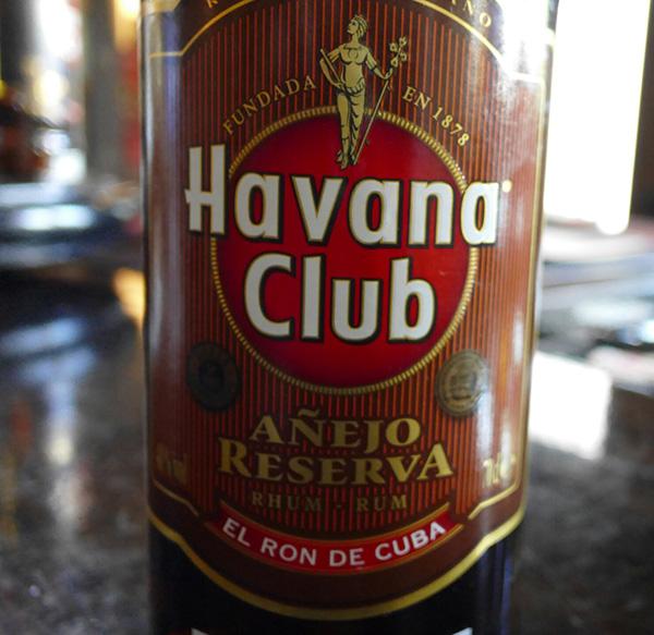 havana club anejo-blog