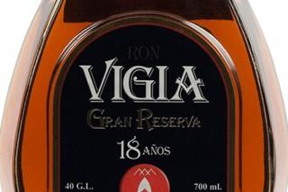 vigla 18-blog