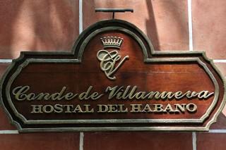 Great Cigar Shops in Havana