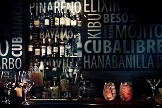 Starbien: Best Traditional Cuban Restaurant