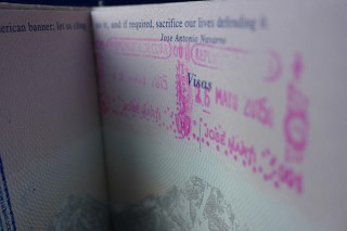 travel-visa-blog
