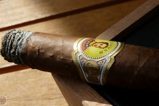 Bolivar royal corona-blog
