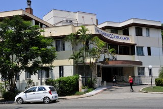 SERVIMED Pharmacies in Cuba for Tourists