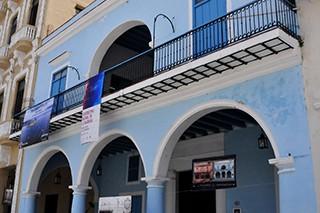Fototeca de Cuba