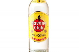 Havana club 3 anos-blog
