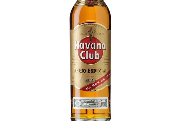 Havana club special-cropped