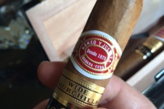 Havana Cigar Festival