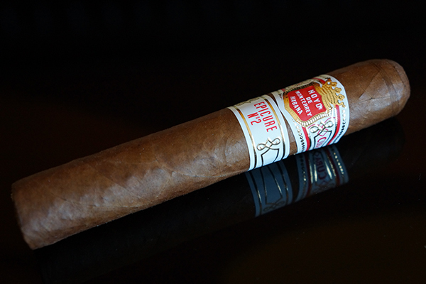 Hoyo No. 2 - jacobo