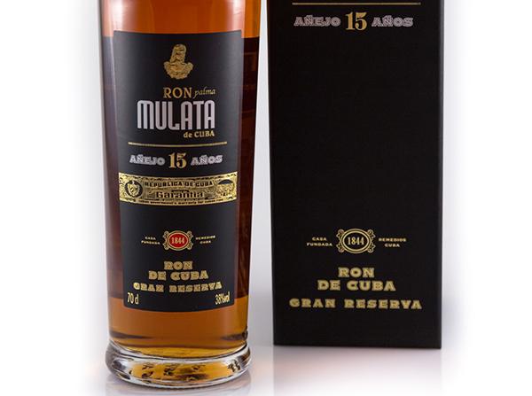 Mulata 15 anos-blog