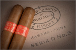 Partagas-serie-D-habano