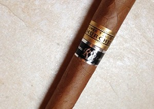 cigar of the year 2013