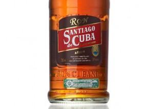 Santiago-de-Cuba-anejo-bog
