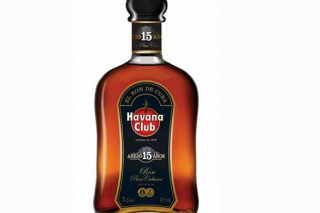 havana club 15 anos-cropped