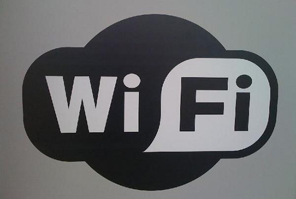 Internet in Cuba