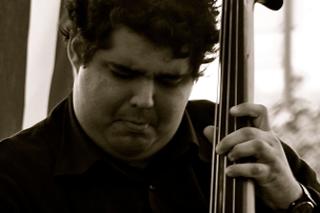 Top Cuban Musicians: Gastón Joya Perellada