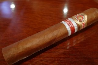 Ramon Allones Sur Exclusivo Libano