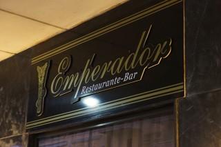 bars in havana