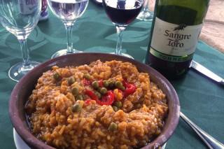 Cuba wine blog 1-edited