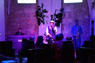 Valdes Jazz