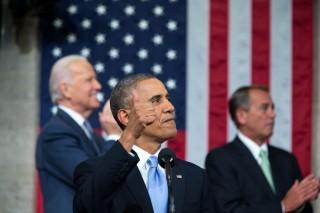 Obama To Visit Cuba
