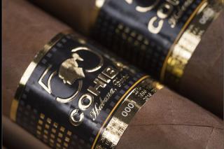 2016 Havana Cigar Festival