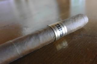 cuban cigar, trinidad fundadores 1998