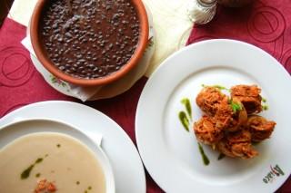 Ajiaco Café