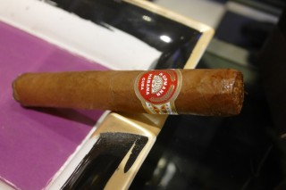 Cuban cigar, Upmann