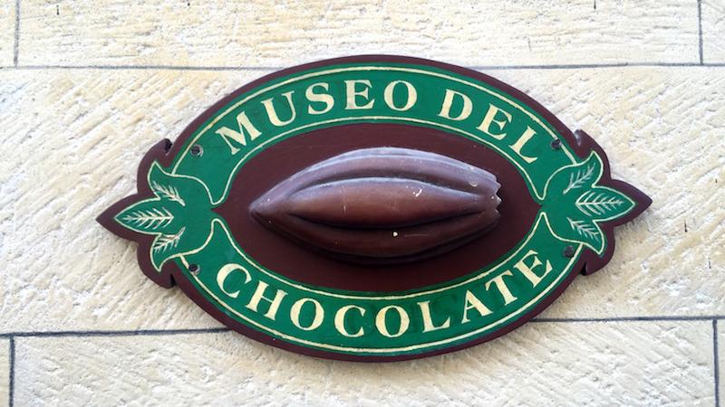 MuseoIMG_29411