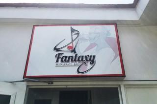 fantaxy-logo