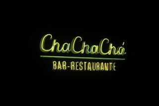chachacha2