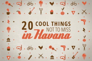 20-cool-things-post