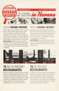 havanainsider-issue-1-frontpage