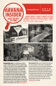havanainsider-issue-2-frontpage