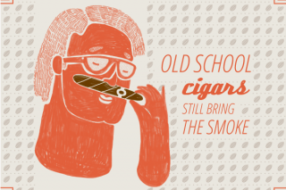 old-school-cigars_post