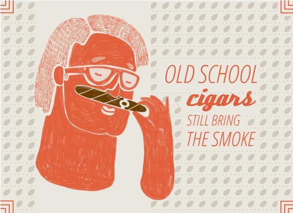 old-school-cigars_post