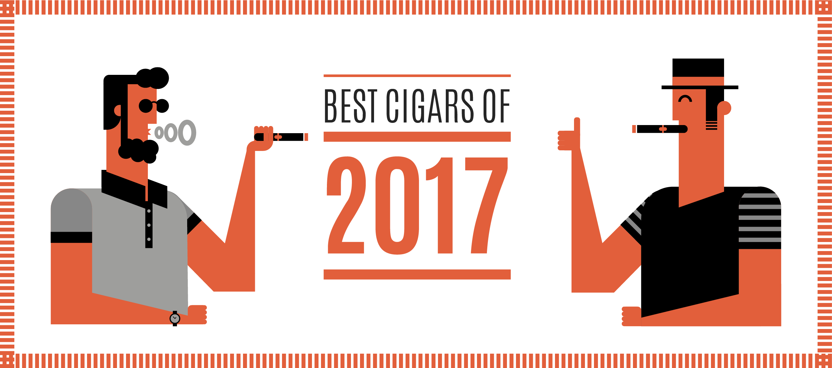 Top10cigars-2017-02-02