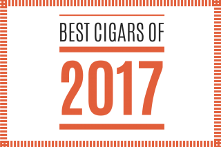 Top10cigars-2017_th-02