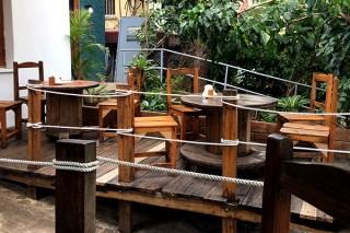 Cafe-Bahia3
