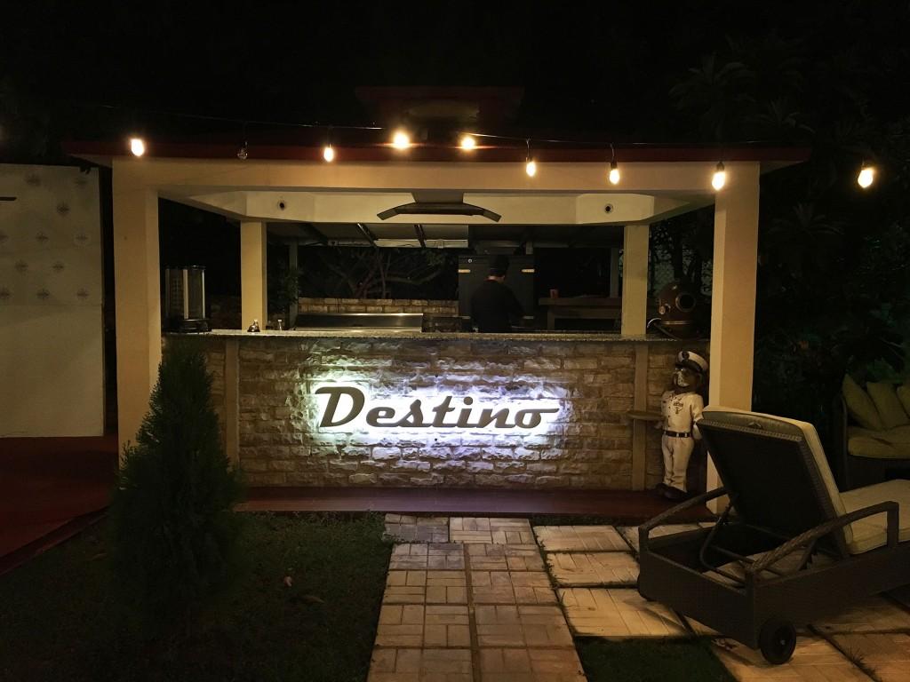 Destino5
