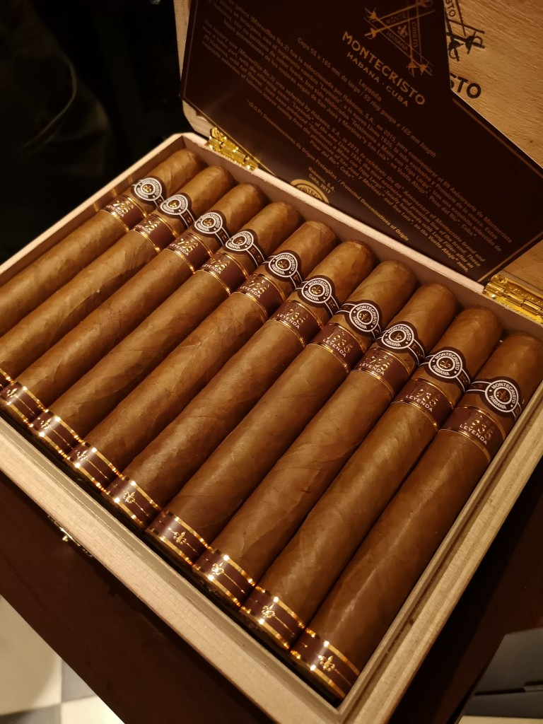 Best Cuban Cigars of 2018 - Havana Insider