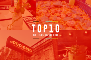 Top-10-restaurants-2018_4