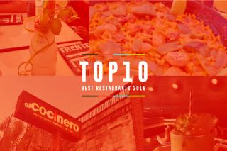 Top-10-restaurants-2018_4