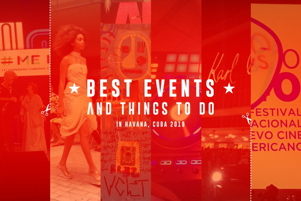 best-events