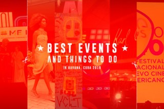 best-events_thmb