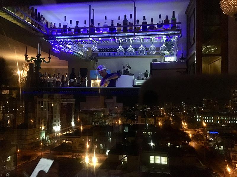 porto_habana_havana_restaurant