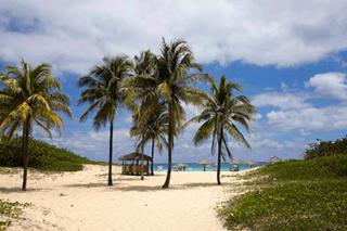 stamaria-beach-thumbnail