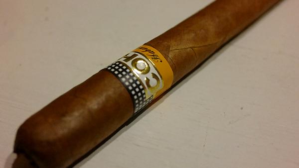 cohiba-corona-especial